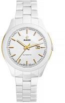 Rado Womens Automatic Hyperchrome R32257012 Watch