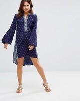 Raga The Megan Tunic Dress
