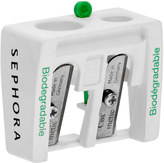 Sephora Eco Biodegradable Sharpener