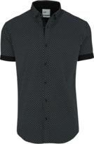 yd. Brando S/S Shirt