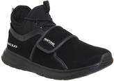 Pantone Milan Sneakers