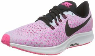 Nike Wmns Pegasus 35 Womens Track & Field Shoes