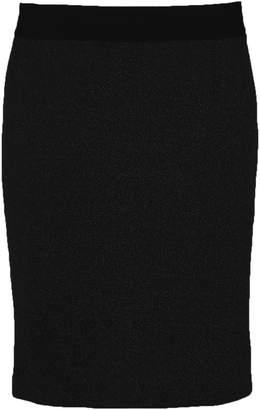 InWear Olally Knit Pencil Skirt