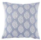 John Robshaw Bannu Decorative Pillow