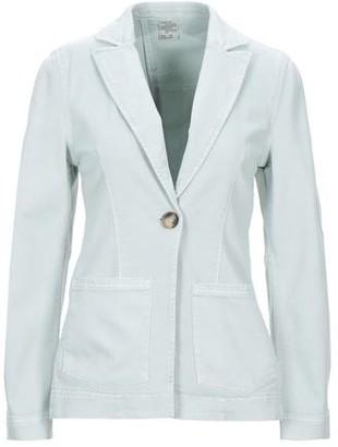 Baum und Pferdgarten Suit jacket