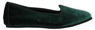 ELOISA Loafer