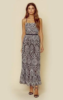 ELLEJAY CARA DRESS | Sale