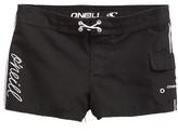 O'Neill Girl's Cowell Board Shorts