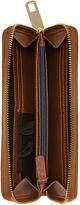 Juicy Couture Handbag, Sophia Continental Zip Wallet