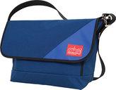 Manhattan Portage Sputnik 2.0 Messenger Bag (Large)