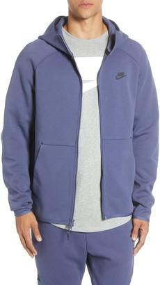 Nike Sportswear Tech Fleece Zip Hoodie