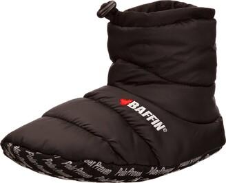 Baffin unisex adult CUSH BOOTY Slippers