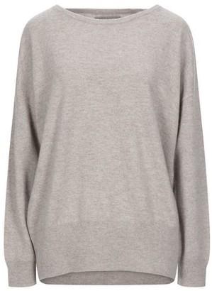 Hemisphere Sweater
