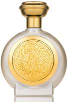 BKR Boadicea the Victorious Gold Collection Bayswater Eau de Parfum, 100 mL