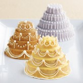 Nordicware Mini Tiered Cakelet Pan
