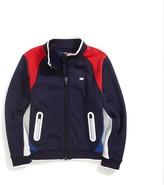 Tommy Hilfiger All Star Track Jacket
