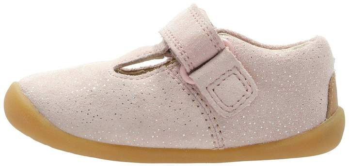 b6dd475473 Clarks Pink Kids' Nursery, Clothes and Toys - ShopStyle UK
