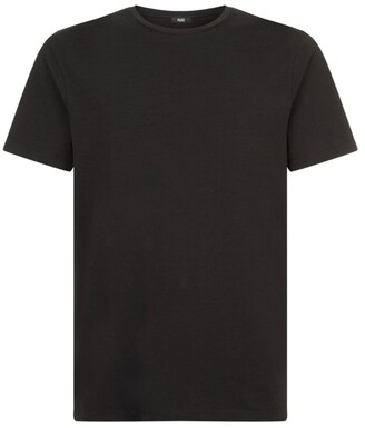 Paige Crew Neck T-Shirt