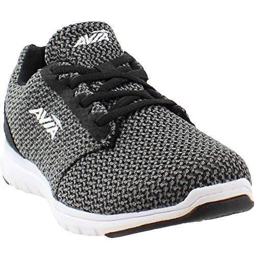 1ada785503ae1 Women's AVI-Rove Sneaker