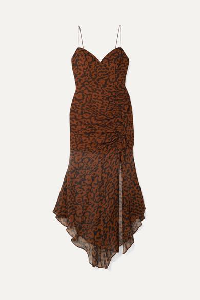b62e09aeccb2 Nicholas Silk Dresses - ShopStyle