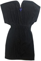 Jimmy Choo For H&M For H&m Black Dress for Women