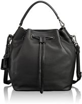 Tumi Georgie Bucket Bag