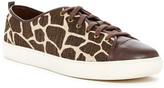 Cole Haan Jennica Lace Sneaker II