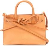 Mansur Gavriel Mini Mini Sun Shoulder Bag