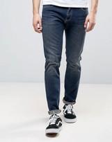 Carhartt Wip Rebel Slim Jeans