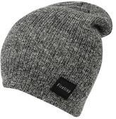 Firetrap Slouch Hat Sn71