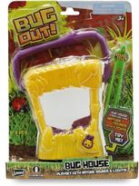 Lanard Toys Bug Out Bug House Light & Sound