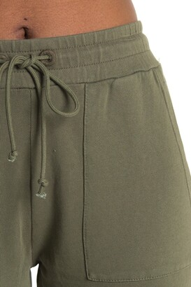 Threads 4 Thought Romilly Step Hem Joggers