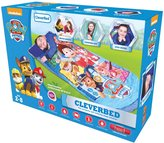 Nickelodeon Clever Bed - Paw Patrol