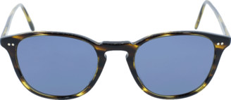 Oliver Peoples Coco Forman L.A Sunglasses