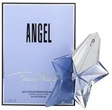 Thierry Mugler Angel by EDP Refillable Spray, 1.7 Ounce