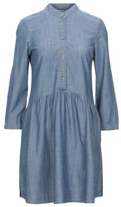 AWARE BY VERO MODA Short dress
