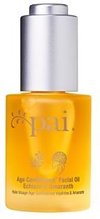 Pai Skincare Age Confidence Facial Oil - Echium & Amaranth