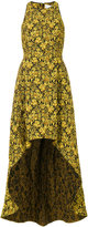 Sachin + Babi Wesmerald dress