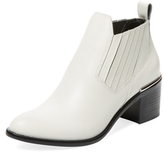 Dolce Vita Percy Leather Bootie