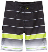 Billabong All Day Shade Boardshort (Toddler Boys)