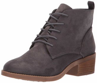 Carlos by Carlos Santana Women's Macey Chukka Boot