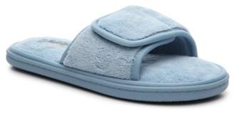 Tempur-Pedic Geana Slide Slipper