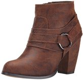 Michael Antonio Women's Martina Boot