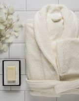 Frette Towelling dressing gown