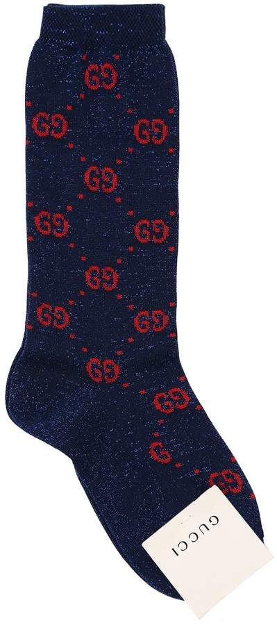 4a25723e4 Gucci Kids Sock - ShopStyle