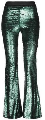 AMUSE Casual trouser