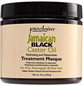 Proclaim Jamaican Black Castor Oil Hydrating And Reparative Treatment Masque