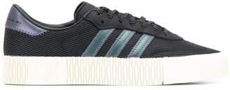 adidas Sambarose sneakers