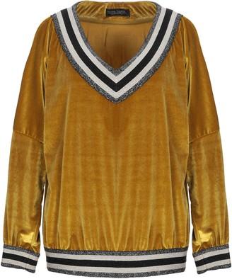 NORA BARTH Sweatshirts