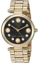 Marc by Marc Jacobs MJ3486 - Dotty 34mm